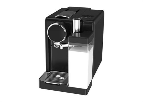 מכונת קפה LIBERTY