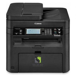 מדפסת משולבת מסוג קנון Canon i-sensys mf249dw