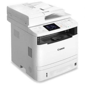 מדפסת משולבת Canon imageCLASS MF416dw השכרת מדפסות