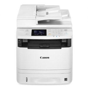 מדפסת משולבת Canon imageCLASS MF416dw השכרת מכונות צילום