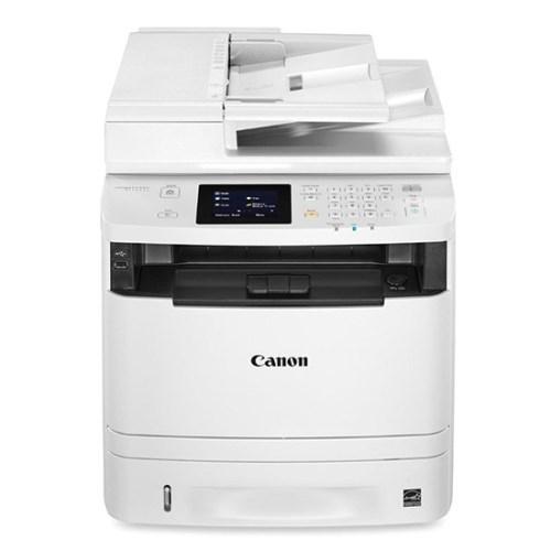 מעולה  פתרונות מלאים למשרד   מכונות צילום   מדפסות   מחשוב   אס. או. אס EY-46