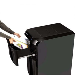 מגרסת נייר Fellowes AutoMax 500 אס או אס