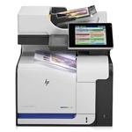 מדפסות צבעוניות משולבות אס או אס