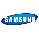 אס או אס Samsung-Logo