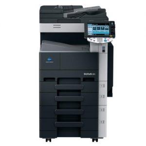 סופר מכונות צילום A3 | מכונות צילום משולבות | אס. או. אס 03-5320485 UQ-23