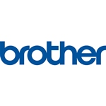 Brother_LOGO אס או אס