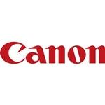 CANON_LOGO אס או אס