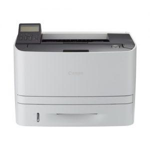 מדפסת לייזר Canon i-SENSYS LBP252dw השכרת מדפסות