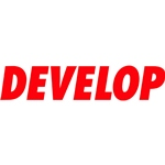 Develop_LOGO אס או אס