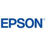 EPSON LOGO אס או אס
