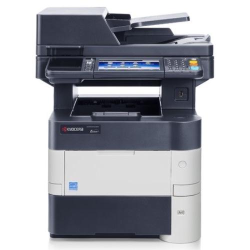 KYOCERA M3550idn_אס או אס הדפסת מכונות צילום