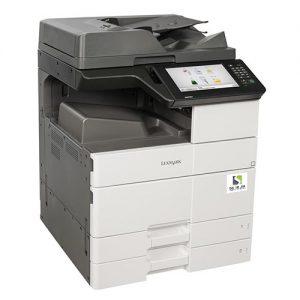 מיוחדים מכונות צילום A3 | מכונות צילום משולבות | אס. או. אס 03-5320485 PM-46