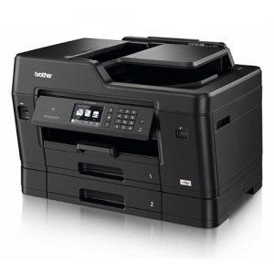 ברצינות מדפסות משולבות צבעוניות | מדפסת משולבת צבע | אס. או. אס 03-5320485 AC-58