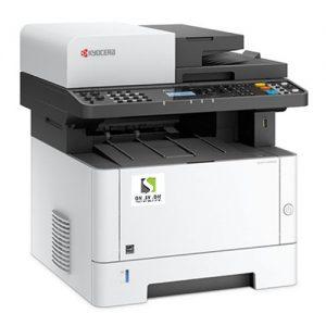 מדפסת משולבת לייזר Kyocera Ecosys M2540dn