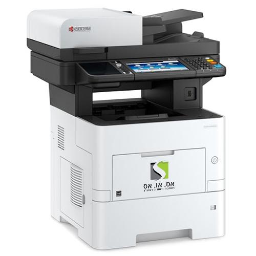 מדפסת לייזר משולבת קיוסרה Kyocera Ecosys M3645dn