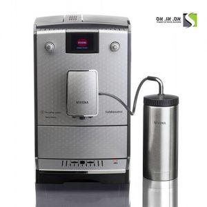 מכונת קפה אוטומטית NIVONA 768
