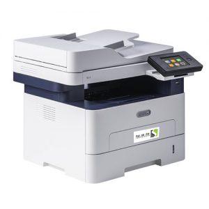 מדפסת משולבת זרוקס Xerox B215DNI